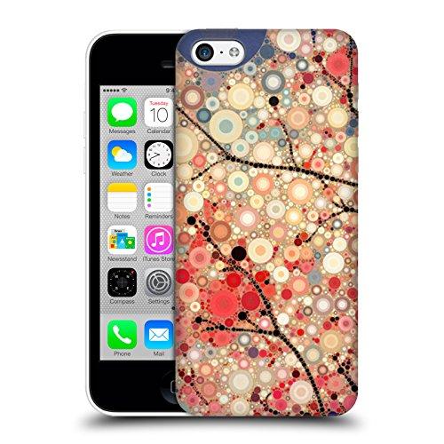 ufficiale-olivia-joy-stclaire-energia-positiva-cerchi-cover-retro-rigida-per-apple-iphone-5c