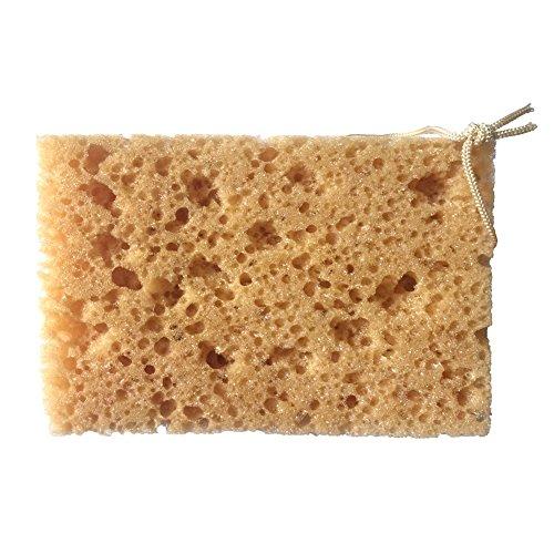 lwdauto-honeycomb-big-schwamm-langlebig-weichem-coral-auto-gericht-waschen-schwamm-reichhaltige-scha