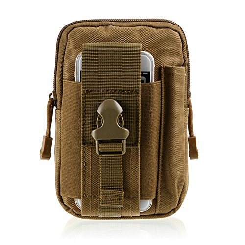 segmart-multifunctional-outdoor-sports-tactical-molle-waist-pack-phone-pouch-belt-bag-edc-fo-smart-p