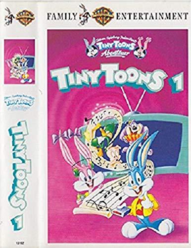 Tiny Toons 1