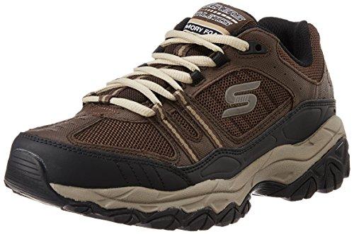 skechers-sport-mens-afterburn-strike-memory-foam-lace-up-sneaker-brown-black-8-4e-us