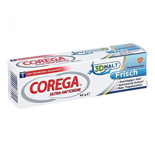 corega-ultra-creme-adhesive-frais-40-g