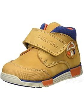 Pablosky 017381, Zapatillas para Niños