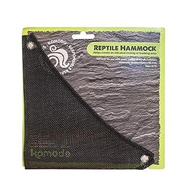 Komodo Reptile Hammock from Komodo