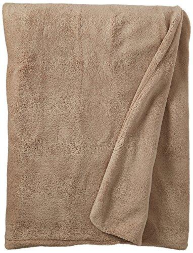 Biddeford 4430–906434–700 chauffant TowelsRus Emma Barclay Couvre-lit, 50 par \
