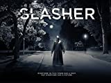 Slasher - Staffel 1 [dt./OV]