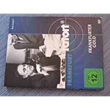 Tatort - Frankfurter Gold - [Kommissar Konrad] 1971