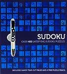 Ultimate Diecut Puzzles Sudoku
