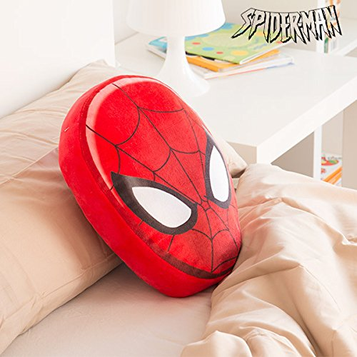 Cuscino Spiderman (1000035005)