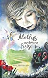 Mollys wundersame Reise: Ein spirituelles Abenteuer