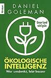 Ökologische Intelligenz: Wer umdenkt