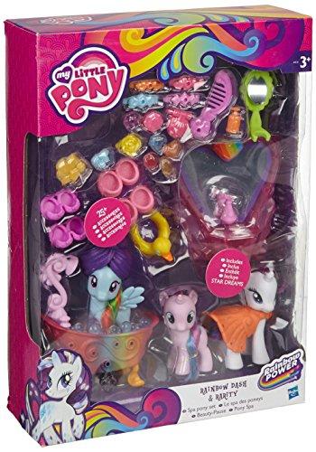 hasbro-pack-poney-beaute-my-little-pony