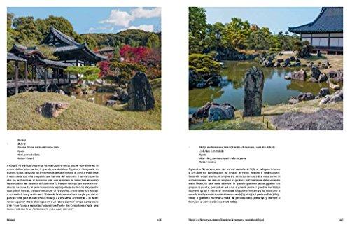 Zoom IMG-4 il giardino giapponese