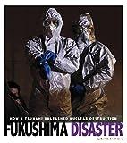 #9: Fukushima Disaster (Captured Science History)