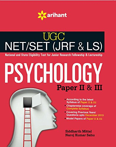 physcology paper Free term papers & essays - psychology i was in a real bind and your site helped me to come up with ideas for my paper.