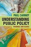 ISBN 0230229719