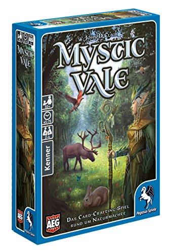 pegasus-spiele-51110g-mystic-vale-kartenspiel