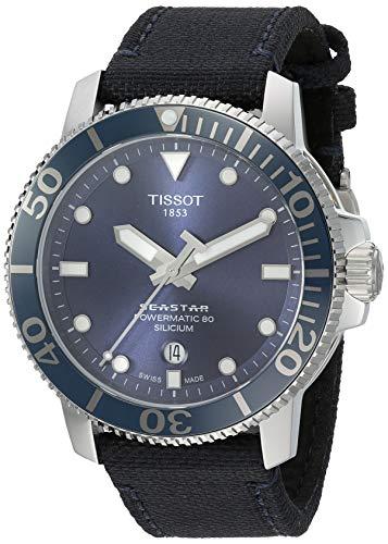 Tissot Unisex One Size 87846938