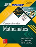 #1: Comprehensive Mathematics for JEE Advanced 2019