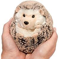 Cuddle Toys 4101 – Erizo de Peluche DE 13 cm