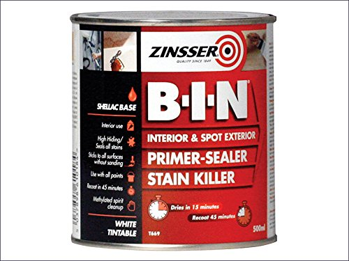 bin-primer-sealer-stain-killer-paint-500ml