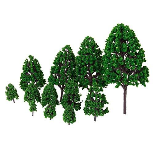 12pcs-12-pulgadas-63-pulgadas-modelos-de-arboles-paisaje-verdes