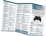 FIFA 15 - Alle 133 Spielersteuerungen groß auf einen Blick!: Für XBox 360, Xbox One und PC (Wo&Wie)
