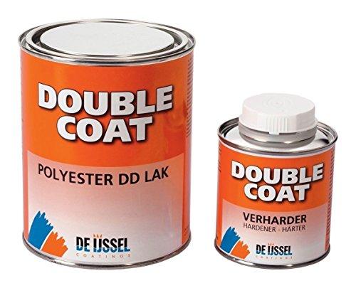 de-ijssel-double-coat-2k-lack-farbe-perlwei-ral-1013-1-kg-set-bootslack-yachtlack-decklack