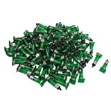 Banggood-100-Pcs-DC-12V-10mm-Green-Signal-Indicator-Light-Pilot-Lamp-XD10-2