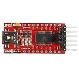 Hifi-geräte Radient Dfplayer Mini Mp3 Player Modul Für Arduino Schwarz
