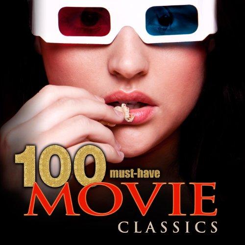 100 Must-Have Movie Classics