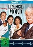 Diagnose: Mord Season 1.1 kostenlos online stream