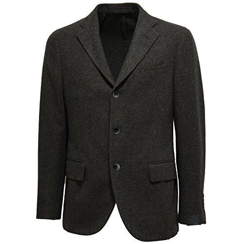 7117l-giacca-uomo-verde-lardini-giacche-jackets-coats-men-46