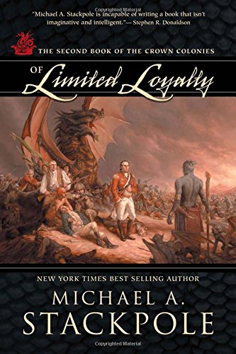of-limited-loyalty-the-second-book-of-the-crown-colonies