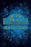 A-Z de los Hechizos Magicos - Best Reviews Guide