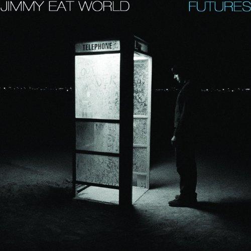 Futures (UK Version)