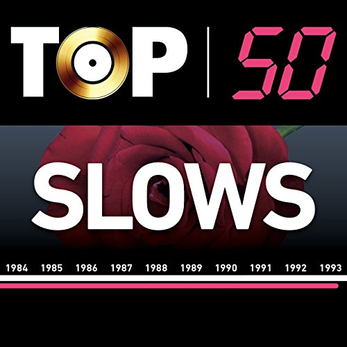 top-50-slows