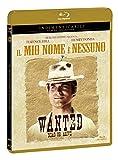 Il Mio Nome E' Nessuno  (Indimenticabili) [Italia] [Blu-ray]