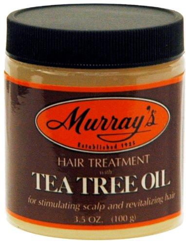 murrays-teebaum-ol-pomade-teebaum-ol-pomade-100g