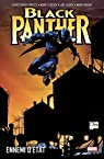 Black Panther, tome 1 par Priest (II)