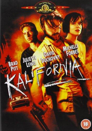 kalifornia-reino-unido-dvd