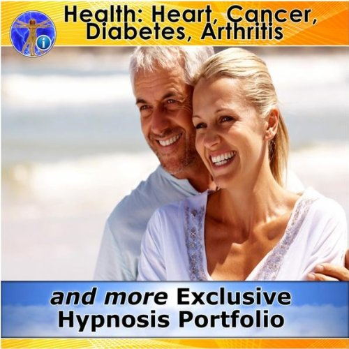 Cancer, Direct the Immune System to Beat Cancer - Hypnosis Session 2 (Direct-system)
