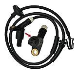 ABS-Sensor für Hinterachse beidseitig passend