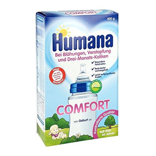 humana-comfort-rl-poudre-400-g-de-poudre