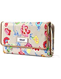 38e04cc54ad Amazon.co.uk: Oilily - Wallets, Card Cases & Money Organizers ...
