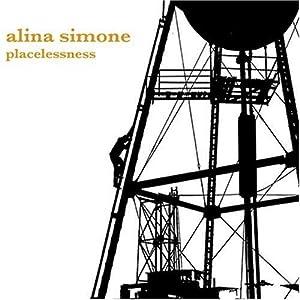 Alina Simone