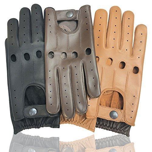 hommes-classique-veritable-vache-nappa-conduite-cuir-coupe-slim-mode-gants-paire-510-marron-medium