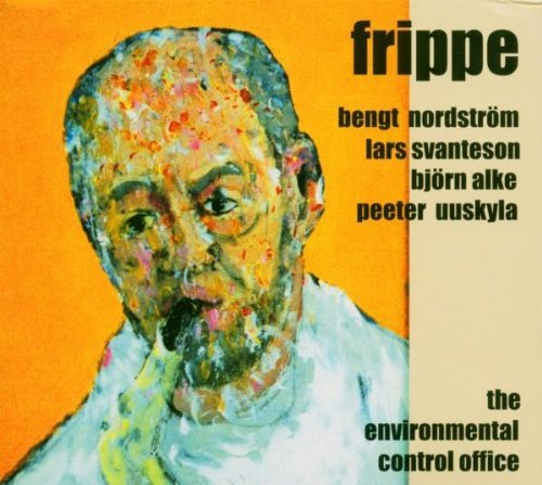 frippe-the-environmental-control-office-by-bengt-nordstrom-2003-08-02