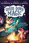 Dragon Overnight par Lockhart