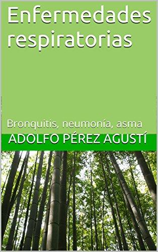enfermedades-respiratorias-bronquitis-neumonia-asma-tratamiento-natural-n-10